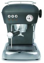 Ascaso DREAM Espressomaskin Antracit