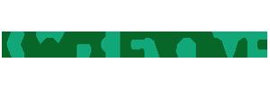 Kitchentime logo